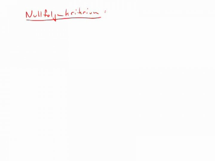 M2 2013-12-13 08 Das Nullfolgenkriterium