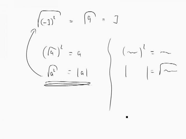 M1 2014-10-06 04 Potenzen, Wurzeln, Logarithmen