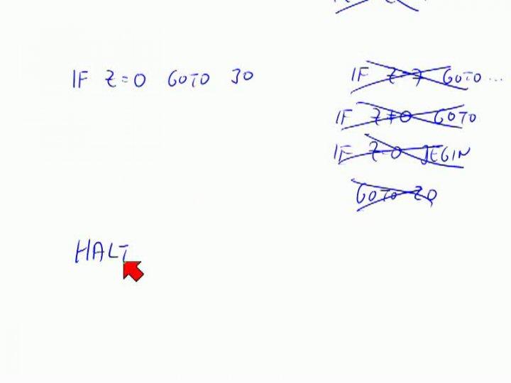 TI 2013-11-28 03 Die Sprache NICHSODOLL