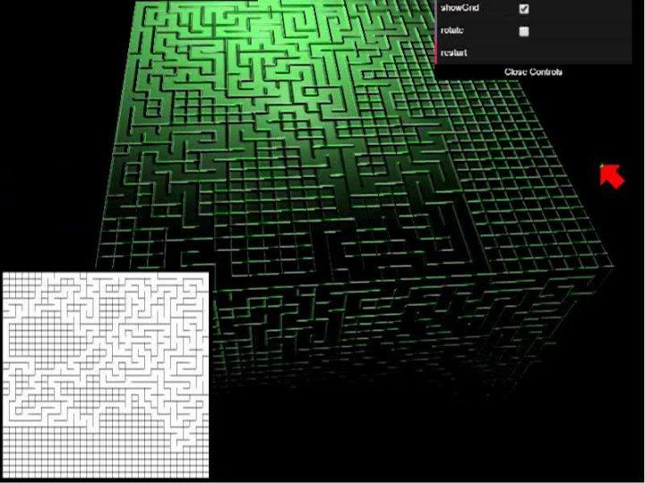 MINF 2015-05-20 04 HTML5 Canvas als Bump map