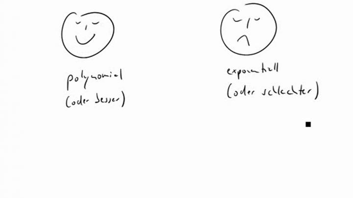 TI 2014-12-10 04 Exponentielles Laufzeitverhalten