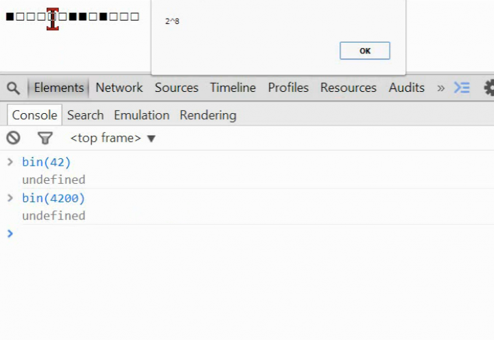 MINF 2014-04-08 05 D3.js-Beispiele