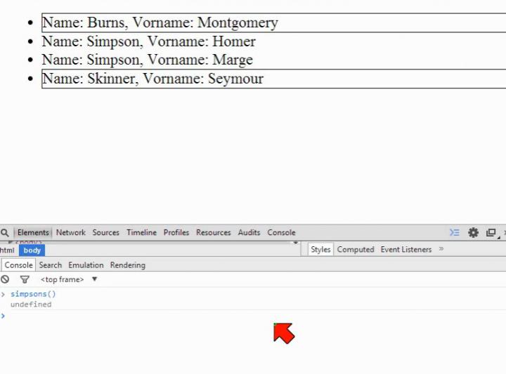 MINF 2014-04-15 01 Lösung der Stundenübung zu D3.js