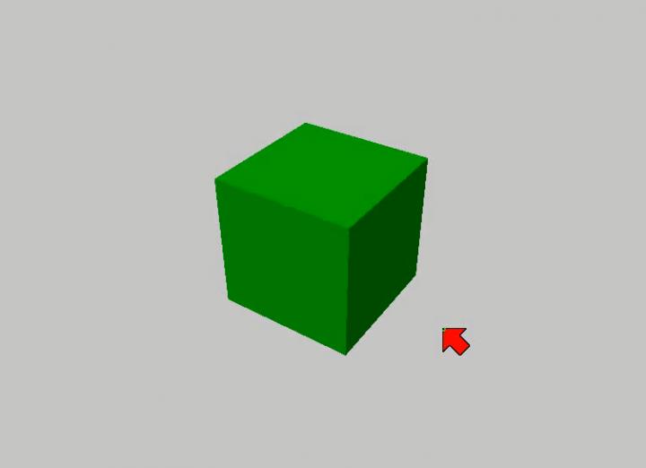 MINF 2015-04-22 05 Selbsterstellte Geometrien