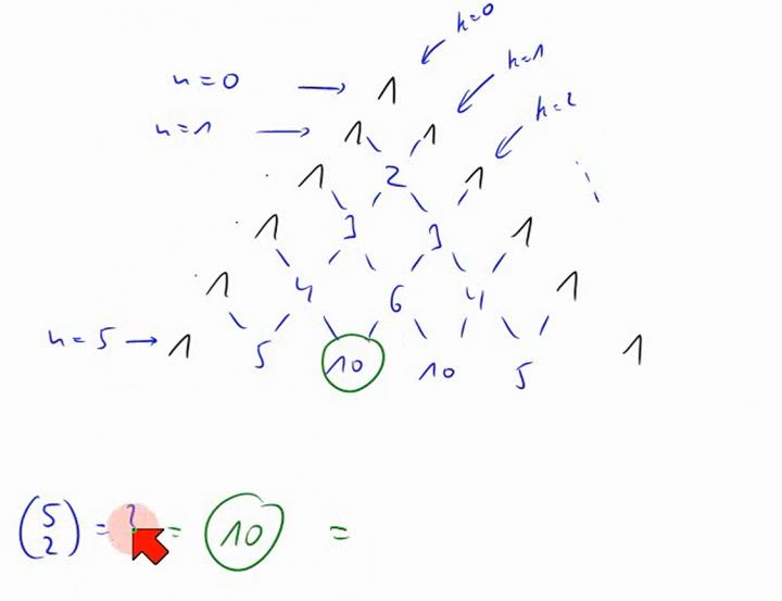 M1 2014-01-08 10 Pascalsches Dreieck