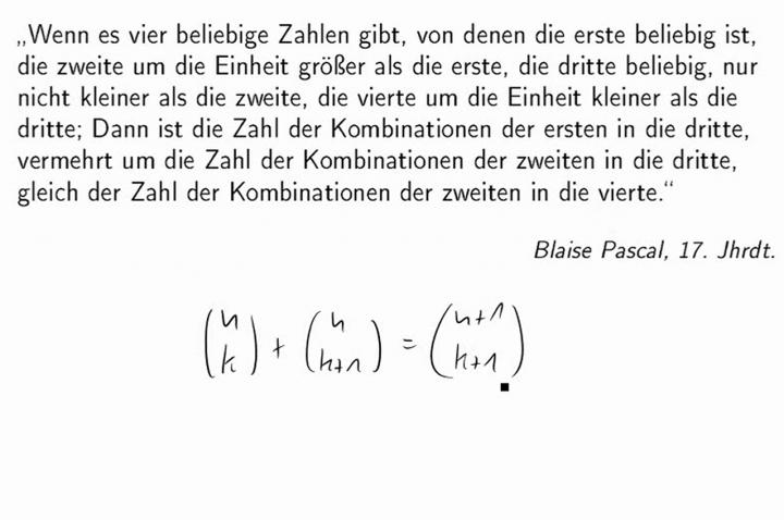 M1 2014-09-29 02 Die mathematische Fachsprache