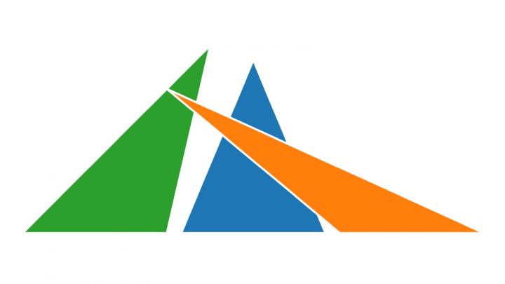 KN 2020-10-06 01 Alle Dreiecke sind gleichschenklig!