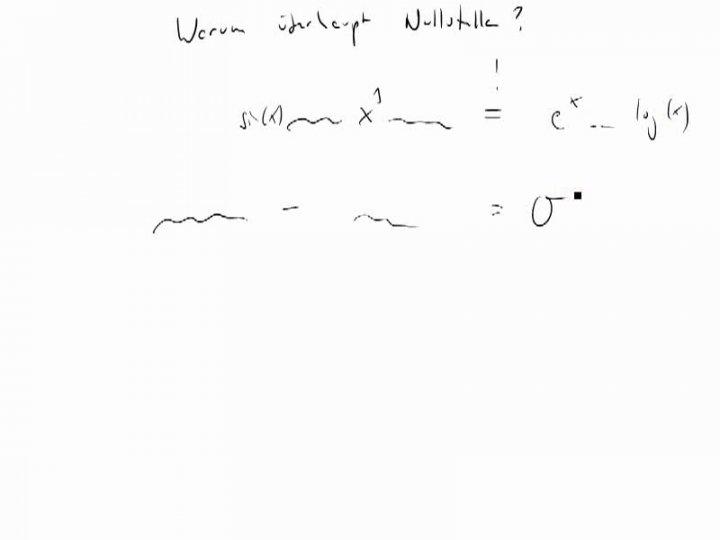 M2 2014-10-29 03 Warum überhaupt Nullstellen?