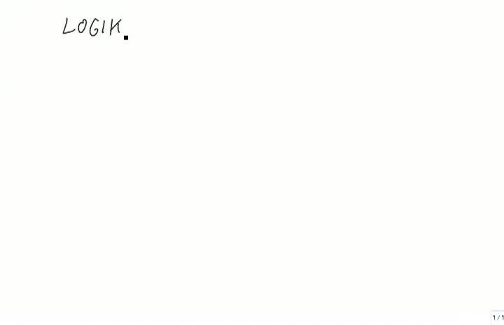 M1 2013-09-25 01 Aussagen