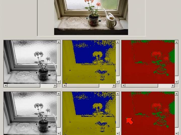 M2 2014-04-30 07 Anwendung - YCbCr