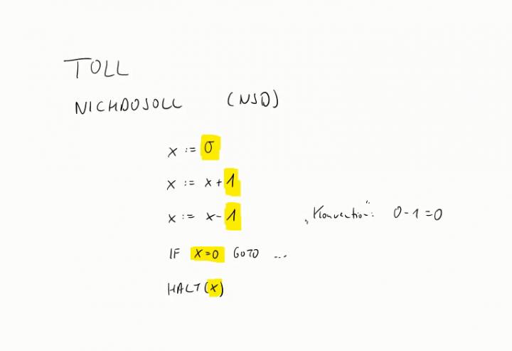 TI 2014-11-26 01 NICHSODOLL