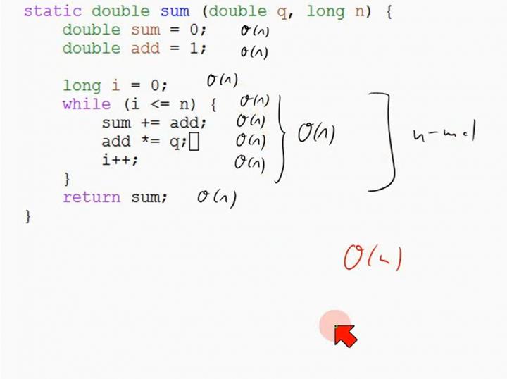 M2 2013-12-11 06 Noch eine Anwendung der Landau-Symbole