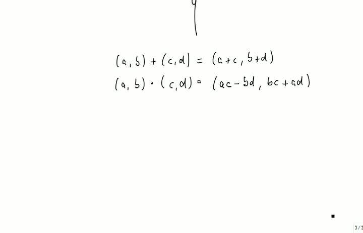 M2 2013-10-04 04 Definition der komplexen Zahlen