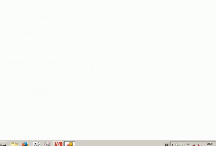 M2 2013-10-23 02 Skalarprodukt und Länge von Vektoren
