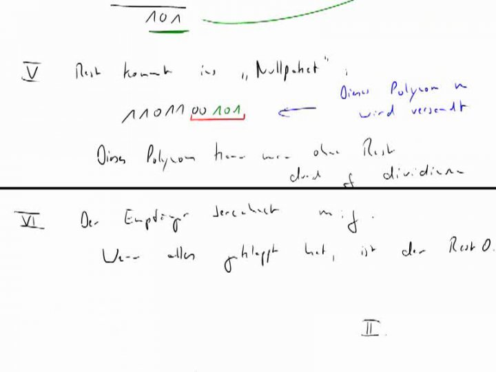 M2 2014-11-05 03 Anwendung - CRC, Teil 3