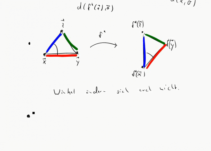 M2 2014-11-26 05 Isometrien