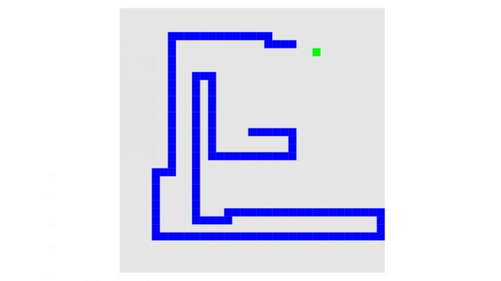 DG 2019-03-19 03 Erste Schritte mit p5.js (Processing in JavaScript)