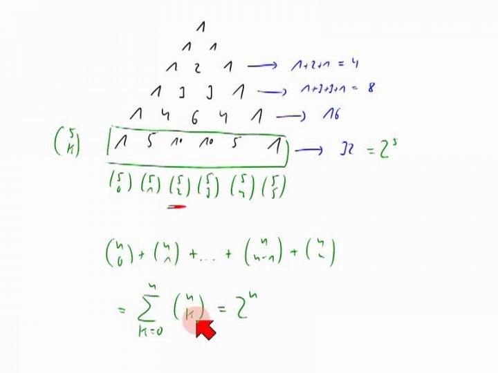 M1 2014-01-15 01 Anzahl der Teilmengen [ohne Ton]