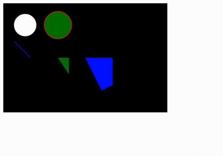 MINF 2014-04-15 02 Erste Einführung in SVG