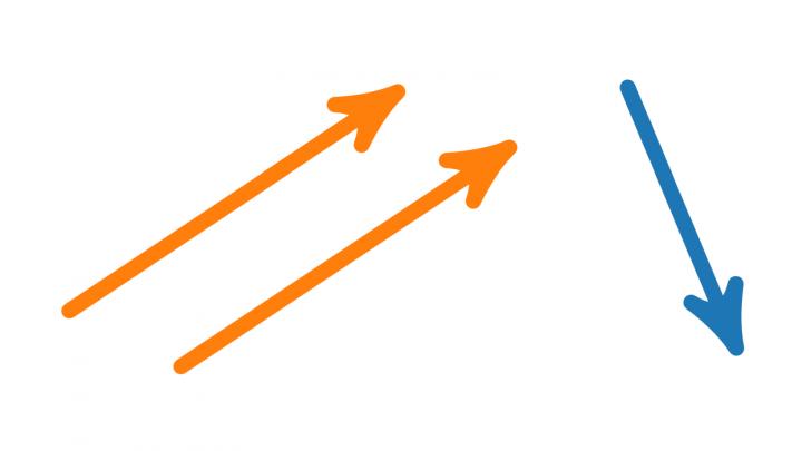 VK 2019-09-06 01 Vektoren (Vorkurs Mathematik)
