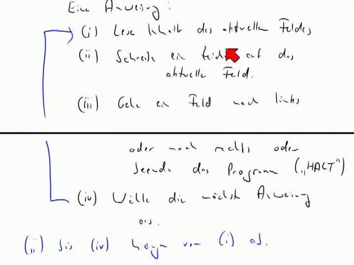 TI 2013-11-21 01 Turing-Maschinen
