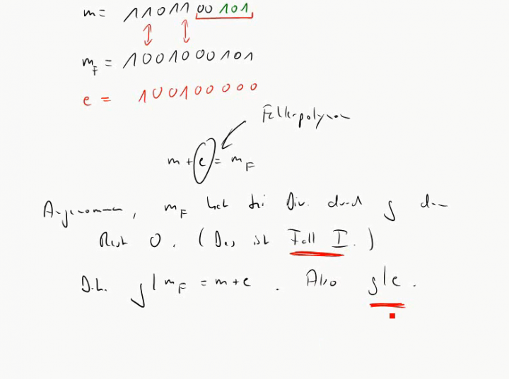 M2 2014-11-05 04 Anwendung - CRC, Teil 4