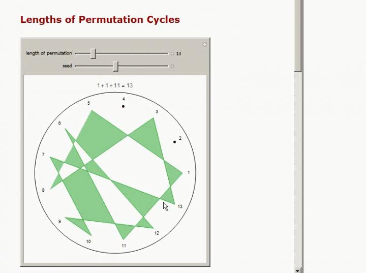 M2 2014-10-08 06 Verschiedene Darstellungsweisen für Permutationen