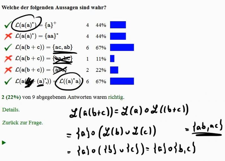 TI 2014-06-17 03 Semantik der regulären Ausdrücke