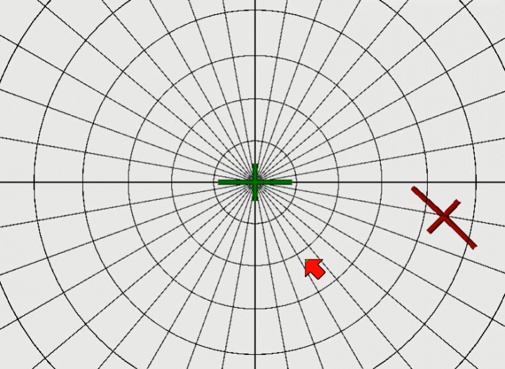 MINF 2015-04-08 04 Eulerwinkel als 'Spiel'