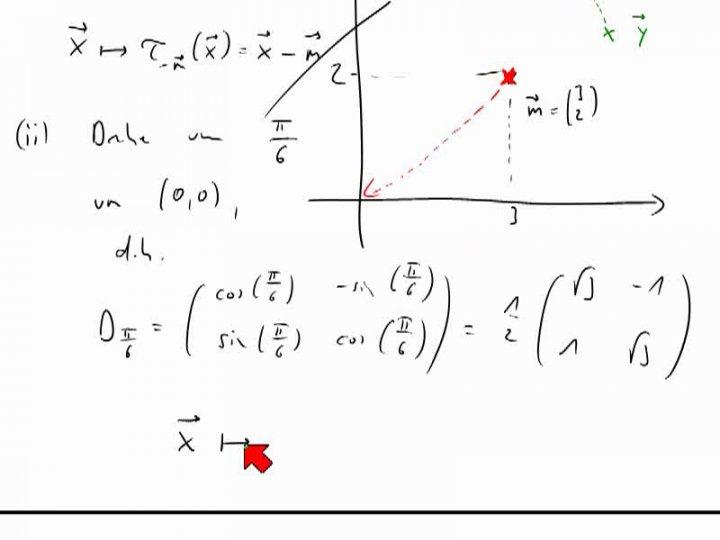 M2 2013-12-04 09 Vereinfachte Zerlegung von Isometrien, Beispiel
