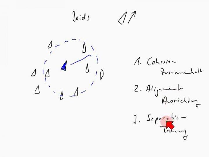 MINF 2014-04-22 01 Flocking [teilweise als Stummfilm]