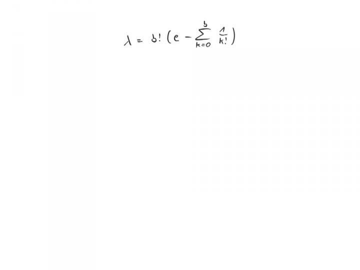 EM 2017-07-23 02 Die Eulersche Zahl e ist irrational