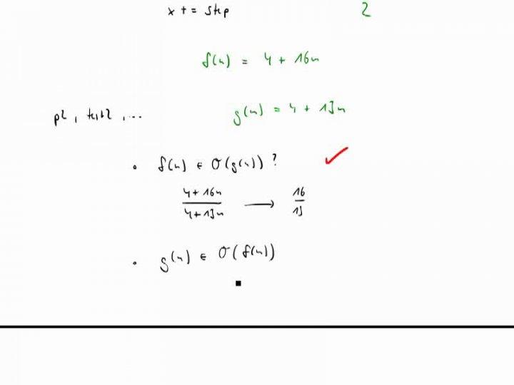 M2 2017-04-18 07 Die Groß-Oh-Notation