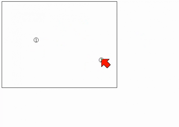 MINF 2014-05-06 02 Bewegung mit mousemove-Handlern