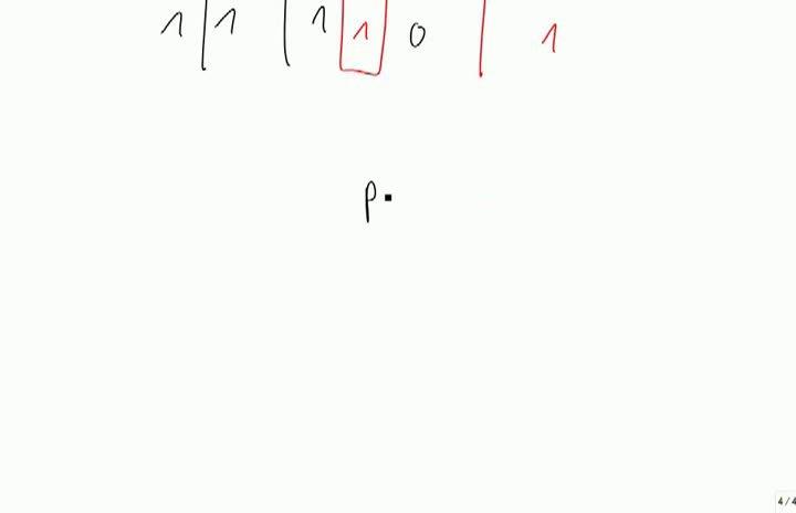 M1 2013-10-09 06 Gleichwertige Formeln