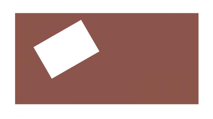 KN 2020-09-25 01 Knobelaufgabe: Kuchen halbieren