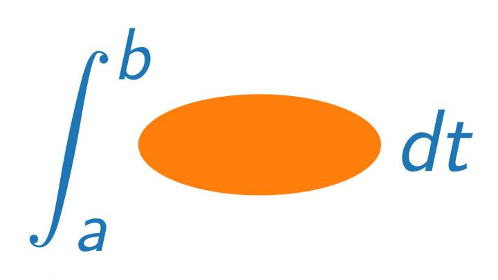 DG 2019-04-09 02 Elliptische Integrale - Kurven, deren Länge man nicht berechnen kann