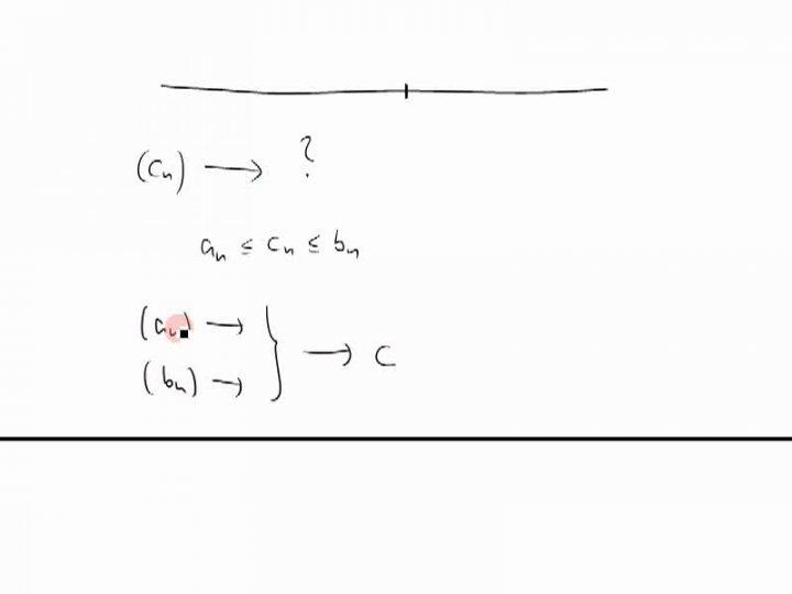 M2 2014-12-03 05 Das Vergleichskriterium