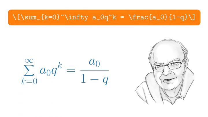 DD 2020-03-29 01 Crashkurs LaTeX-Syntax - mathematische Formeln online kommunizieren