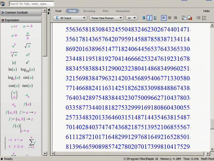 M2 2014-10-01 04 Anwendung - der RSA-Algorithmus