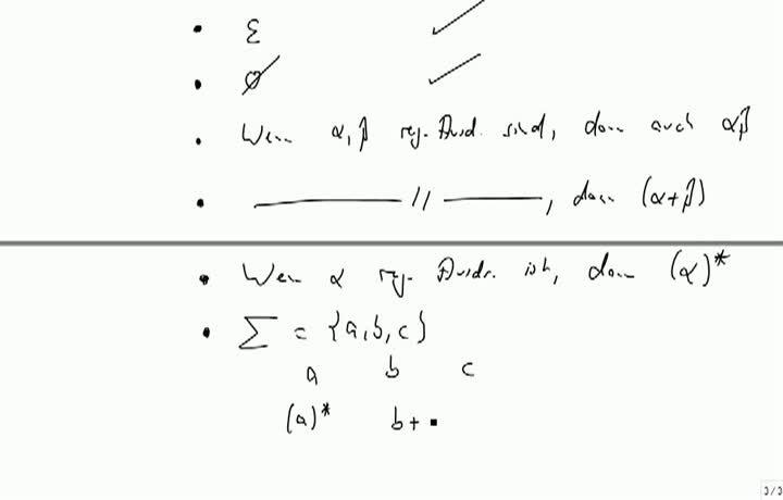 TI 2013-10-10 08 Syntax regulärer Ausdrücke