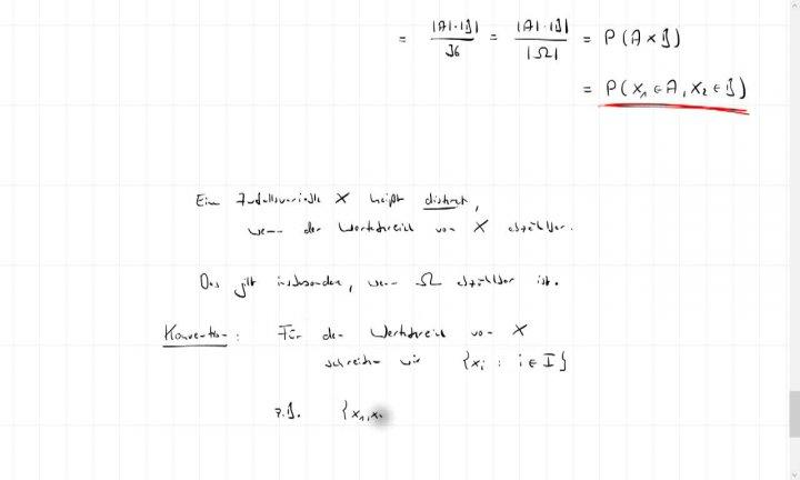 M4 2018-04-09 05 Diskrete Zufallsvariablen