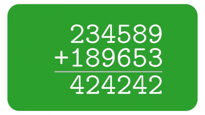M2 2014-03-12 02 Ungelöste Probleme der Zahlentheorie