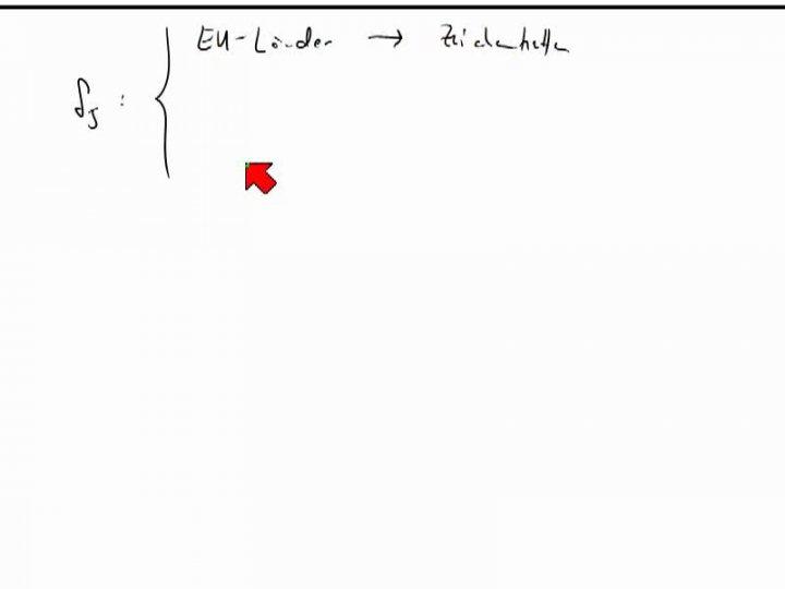 M1 2013-12-04 05 Funktionen, Beispiele