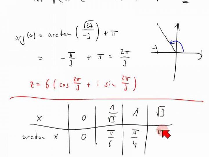 M2 2014-04-04 09 Polardarstellung komplexer Zahlen
