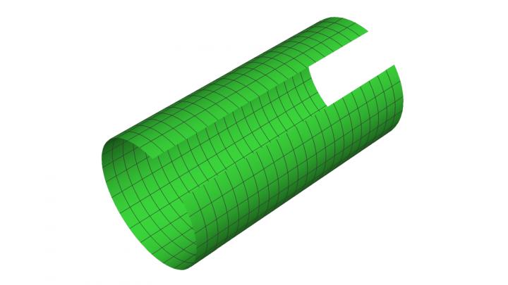 DG 2019-06-18 08 Isometrien als strukturerhaltende Abbildungen der Differentialgeometrie