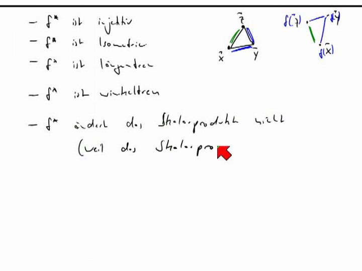M2 2014-05-23 02 Zerlegung von Isometrien