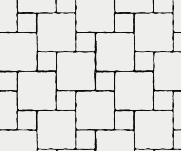 MINF 2015-05-20 02 Bump maps