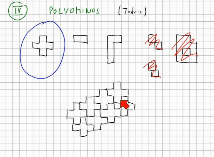 TI 2014-06-03 05 Polyominos