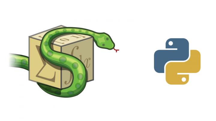 M2 2020-11-12 01 SymPy - ein Computeralgebrasystem für Python